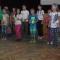 Gyermeknap Sopronhorpácson