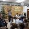 Horvát karácsonyi vers- és prózamondó verseny